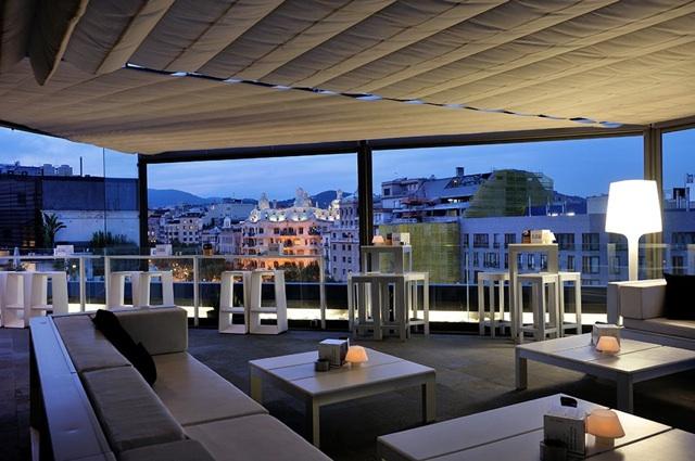 Bravo Dmc Dmc For Exclusive Experiences In Barcelona